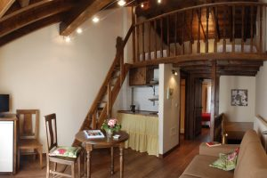 estancias-familiares-duplex-turismo-rural