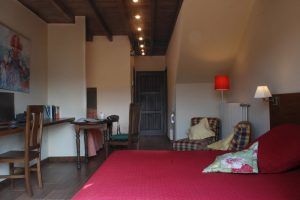 estancias-familiares-estudio-turistico-cantabria-grande