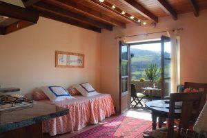 estancias-familiares-una-habitacilon-turistico-cantabria-grande